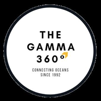 360 gamma